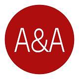 Logo A&A-2.jpg
