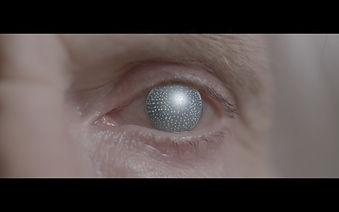HR VFX Eye x site.jpg