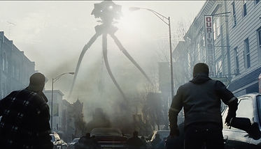 war of the worlds 2.jpg