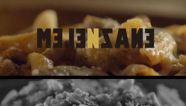 Melanzane 1_00587.jpg
