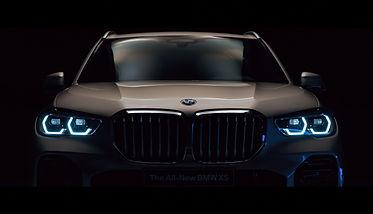 BMW X5_03718.jpg