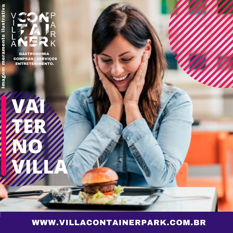 VILLA_moça hambúrguer.png