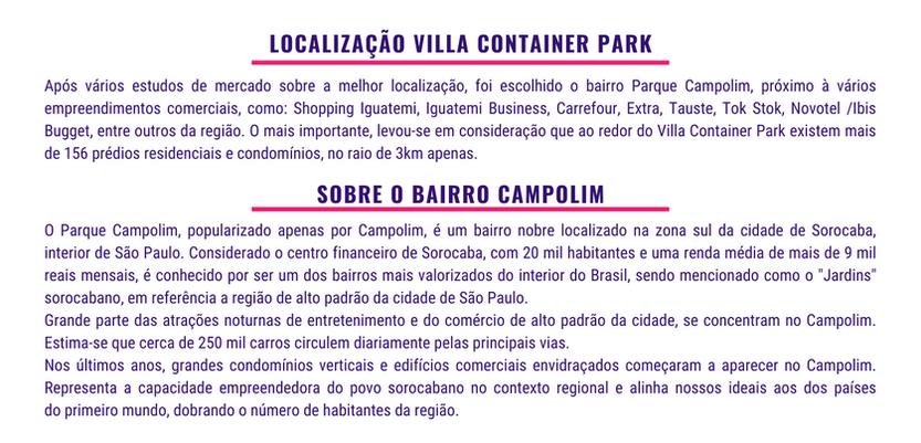 Villa Container Park (3)