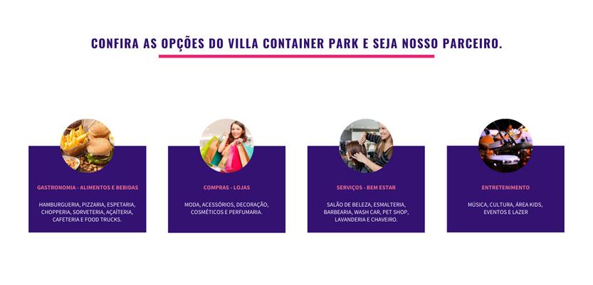 Villa Container Park (5)