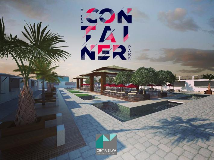 Projeto | Villa Container Park | Sorocaba (4)