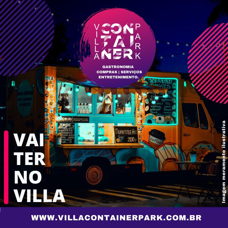 VILLA_food truck park.png