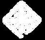 balzac-4-white.png