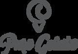 Puro Gelato_Logo.png