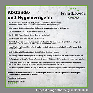 Corona Hygiene Regeln Homepage.jpg