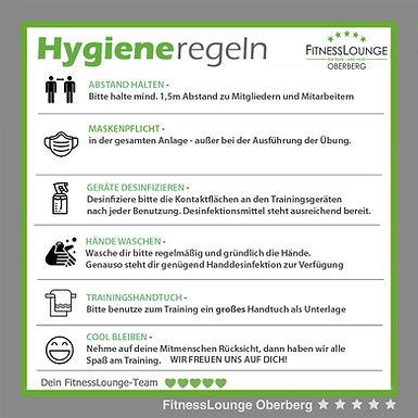 Corona Hygieneregeln 2021.jpg