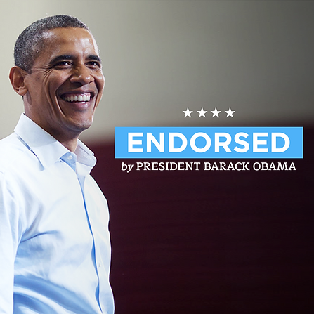Obama Endorsement Graphic.png