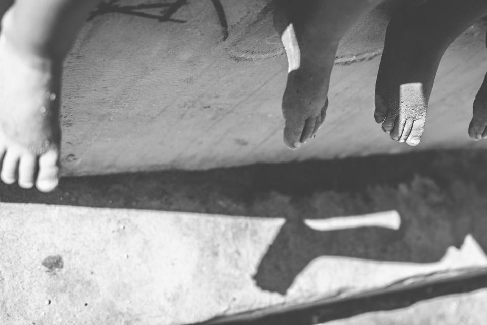 Photographe famille Paris , Photographe parents enfant, Lifestyle, Séances photo à domicile Paris, Shooting famille,grossesse, maternité ,nouveau né, bébé, enfant, couple, portrait,ile-de-france, Haut-de-Seine, Région Parisiennne, Paris, Antony, Sceaux, Bourg-la-Reine, Wissous, Fresnes, l'Hay-les-rosesArcueil, Cachan, Fontenay-aux-Roses Massy Palaiseau, Thiais, Orly,Clamart, Vélizy,Chatenay-Malabry, Le-Plessis-Robinson, Meudon, Issy-les-Moulineaux,Vanves, Chatillon,Montrouge, Malakoff,Boulogne-Billancourt, Sévres, Saint-Cloud, Suresnes,Puteaux,Neuilly-sur-Seine, Levallois-Perret, Vanves, Vincennes, Versailles, Vélizy, 75,92,91 