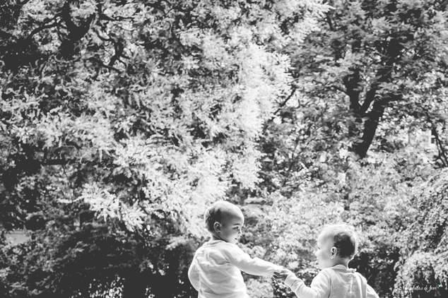 SEANCE PHOTO EN FAMILLE