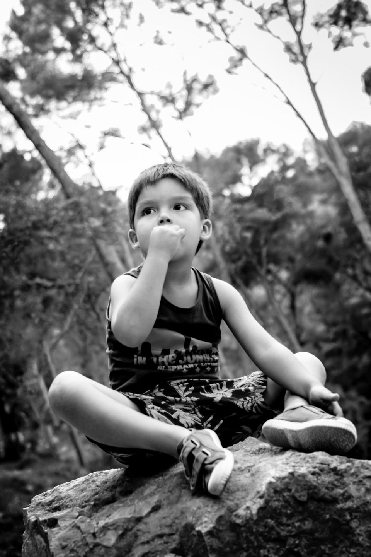 Photographe Antony
