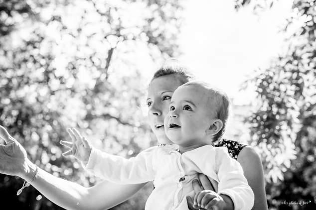 SEANCE PHOTO EN FAMILLE  LES PHOTOS DE JOVI