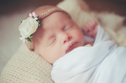 Séance bébé famille grossesse Antony