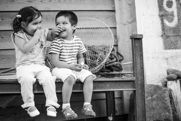 Séance Photo en Ile de France Issy les moulineaux bébé Famille Grossesse Les photos de jovi
