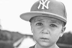 PHOTOGRAPHE FAMILLE ANTONY 92 SCEAUX