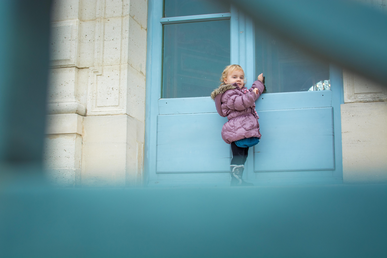 SEANCE PHOTO LIFESTYLE PARIS SCEAUX