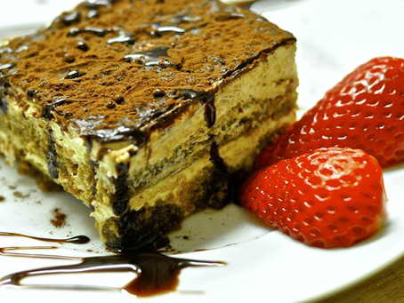 Tiramisù: true and false about the most famous Italian dessert