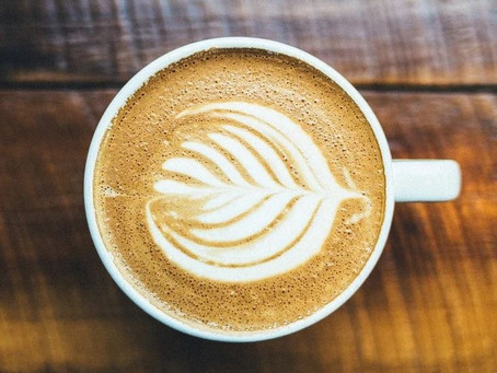 Where to drink an authentic Italian espresso coffee in the USA?