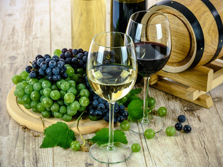 The guide to Italian wines