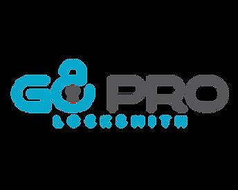 go_pro_1 (2).png