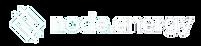 nodeenergy logo white.png