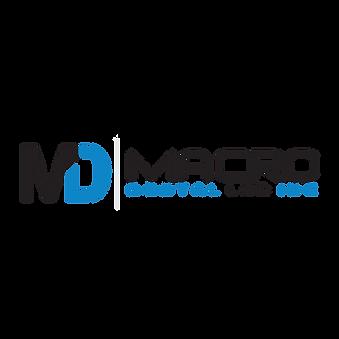Macro Dental Lab.png