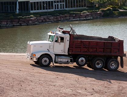 hauling-service.jpg
