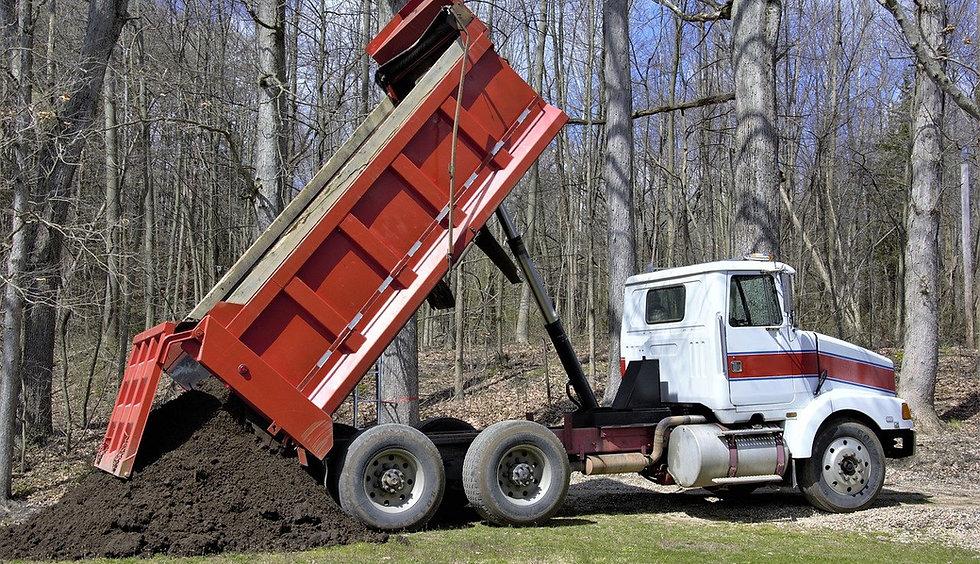 dump-truck-6012254_1280.jpeg