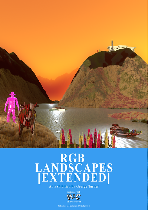 RGB LANDSCAPES [EXTENDED] Poster.png
