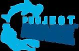 プロジェクトAWAREのロゴ