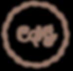 Logo cabinet Charlotte SOUCI-GUEDJ avocat