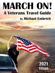 Travel Cover Final.jpg