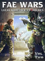 Fae Wars Vol 2 v2.jpg