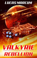 Valkyrie Rebellion.jpg