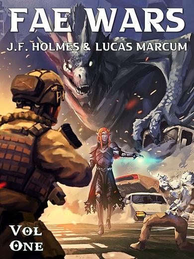 FAE WARS volume 1 final.jpg