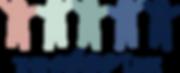 The VBAC Link Main Logo v2.png