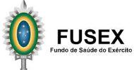 fusex_edited.jpg
