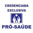 pro saude_edited.jpg