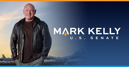 Mark Kelly Image.png