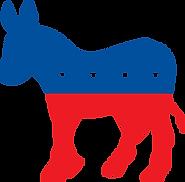 clip-1360070146-democrat-color.png