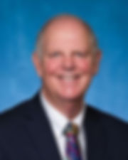 Tom_O'Halleran_official_portrait.jpg