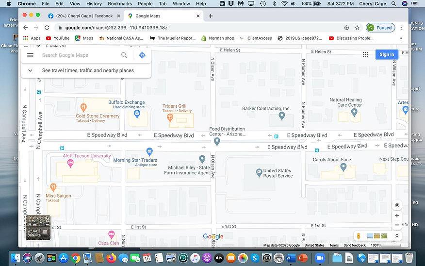 Rally Map.jpg