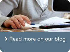 Read more on our blog