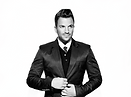 Peter-Andre-MN2S.png