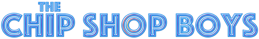 Chip Shop Boys Logo.png