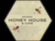 Waiheke Honey House Logo