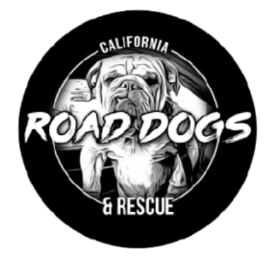 Road Dogs and Rescue.png